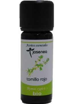 Aceite esencial Tomillo rojo