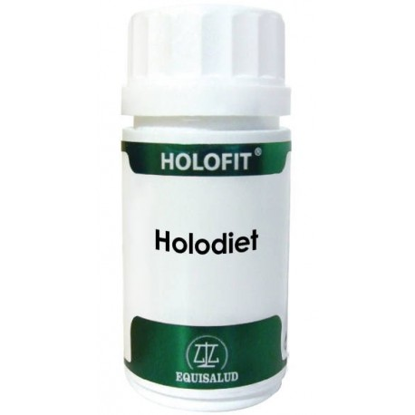 HOLODIET