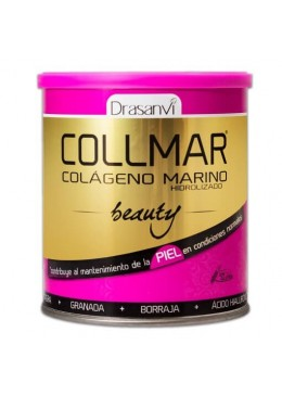 Colageno Marino Collmar Beauty